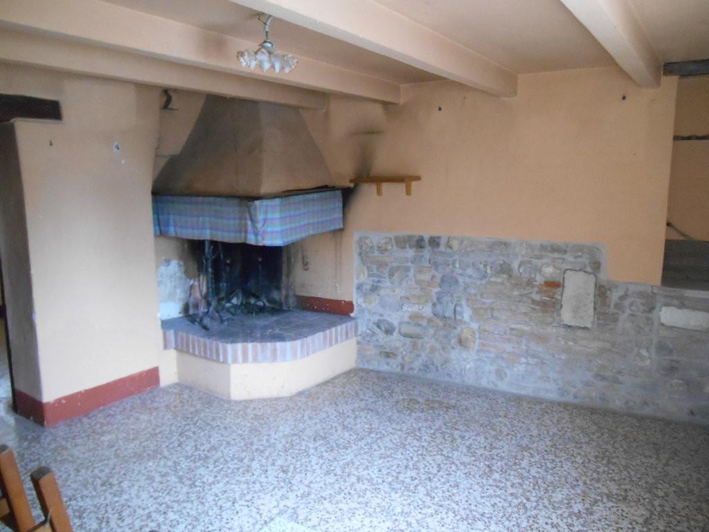 Casa Indip. in vendita Poggio Torriana
