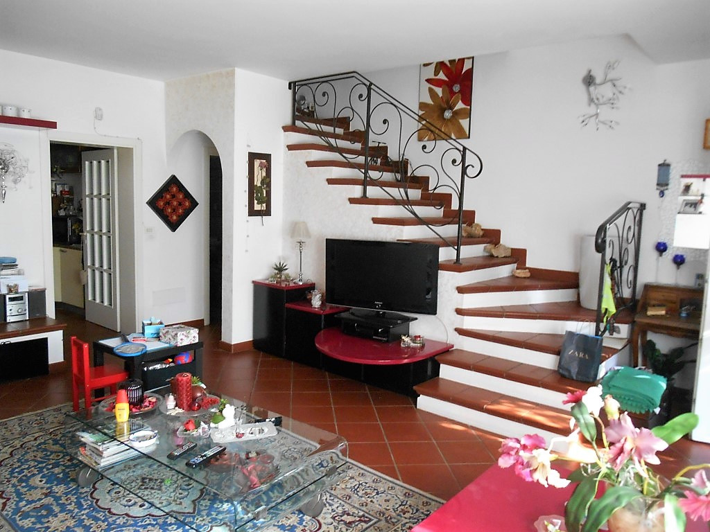 Villetta in vendita Santarcangelo di romagna