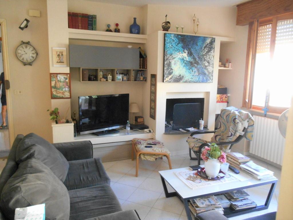 Appartamento in vendita Santarcangelo di romagna