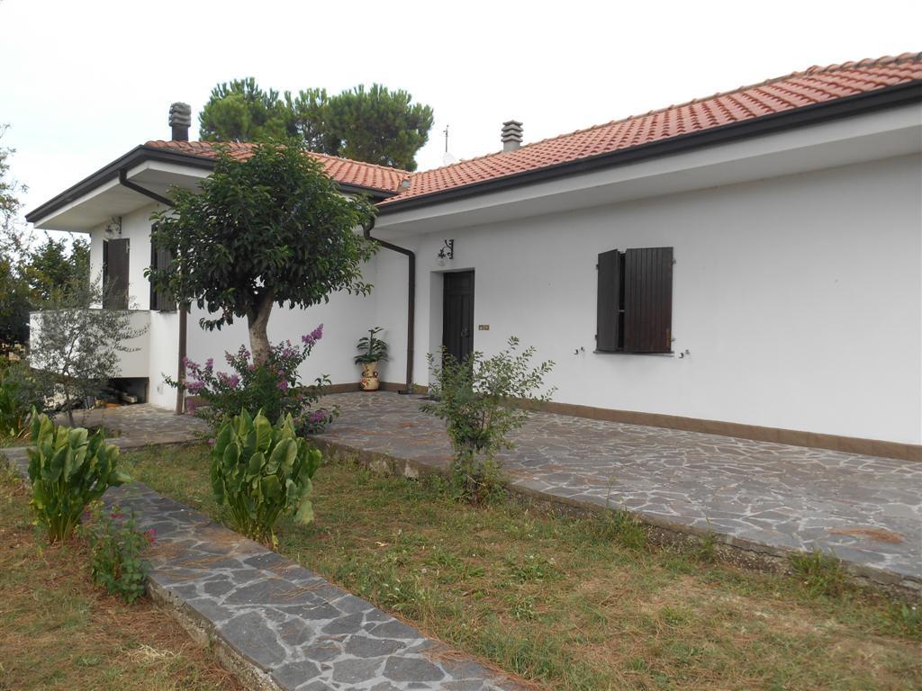 Villa Indip. in vendita Poggio Torriana
