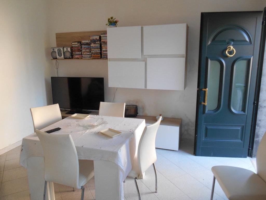 Villa Abbinata in vendita Santarcangelo di romagna