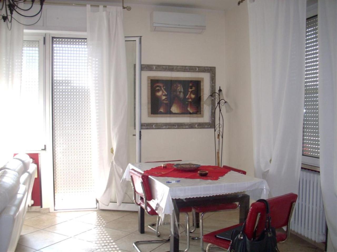 Appartamento in vendita Verucchio
