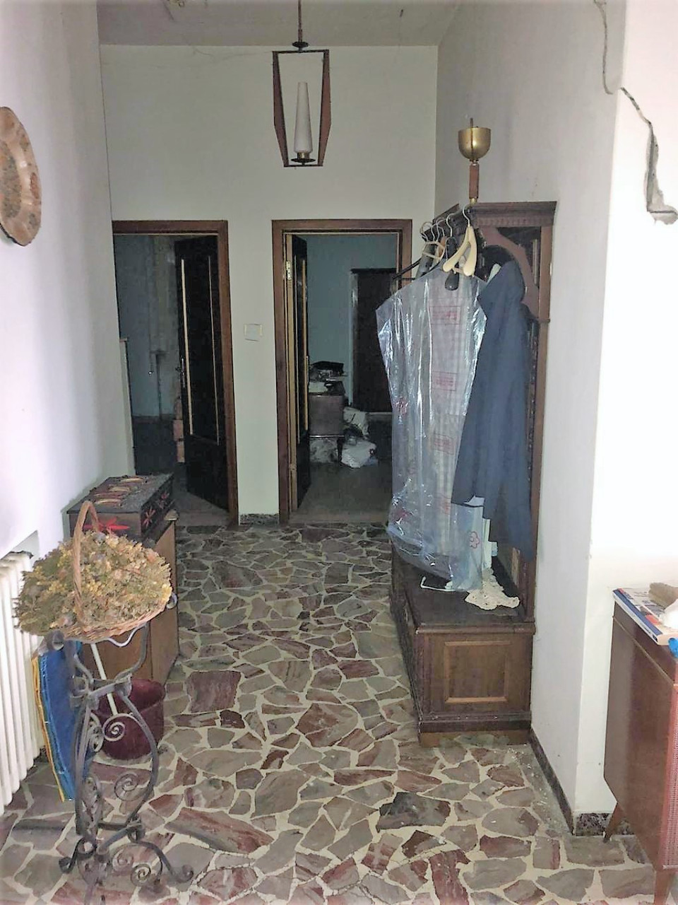 Casa Indip. in vendita Santarcangelo di romagna