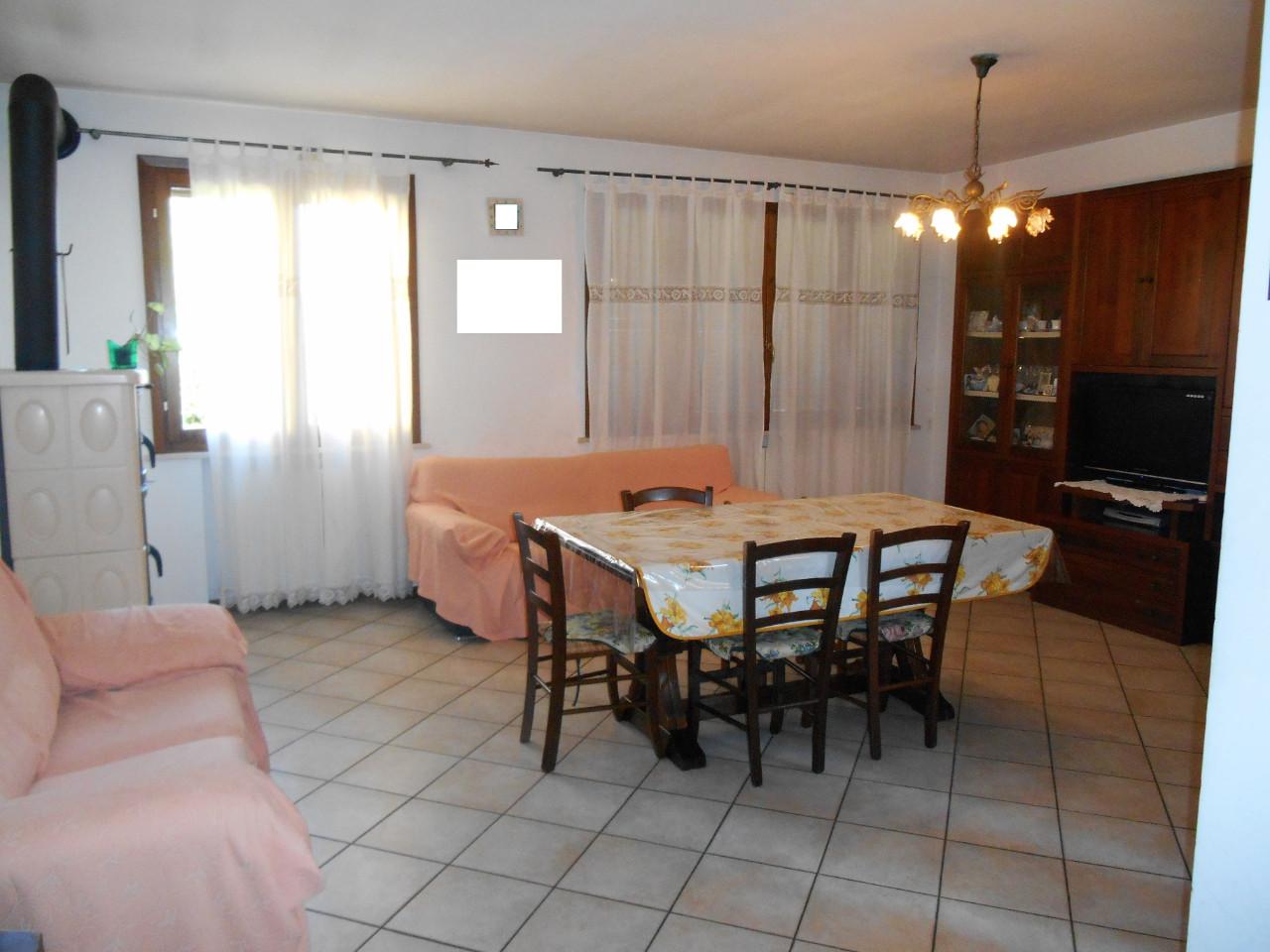 Appartamento in vendita Poggio Torriana