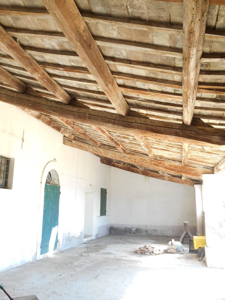 Casa Colonica in vendita Santarcangelo di romagna