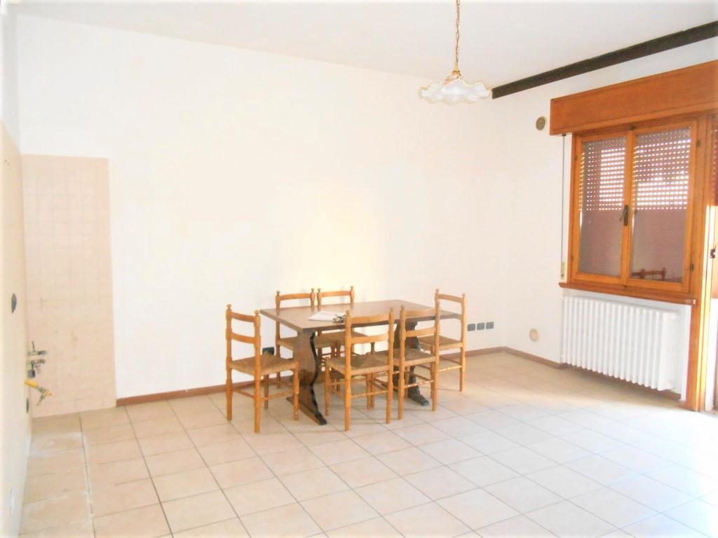 Appartamento in vendita Rimini San Vito