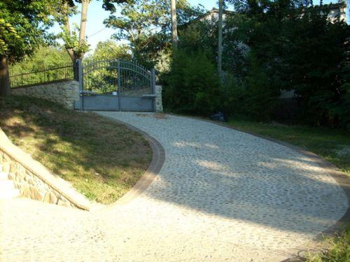 Villa Indip. in vendita Verucchio