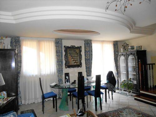 Villetta in vendita Verucchio