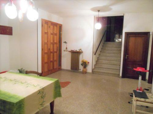 Villa Bifamiliare in vendita Santarcangelo di romagna