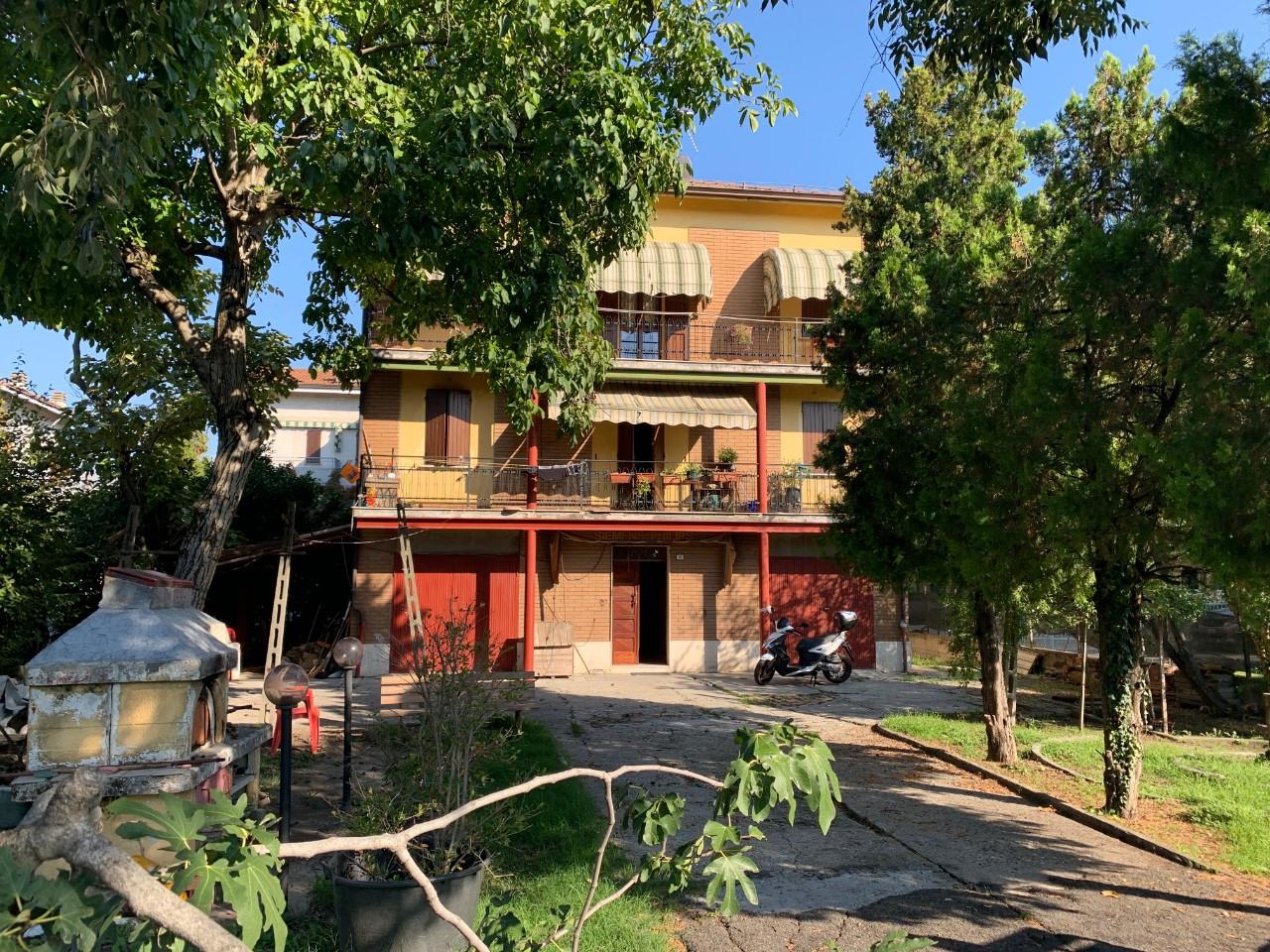 Casa Indip. in vendita Reggio Emilia Zona Quinzio