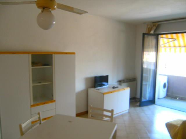 Appartamento in vendita Montignoso