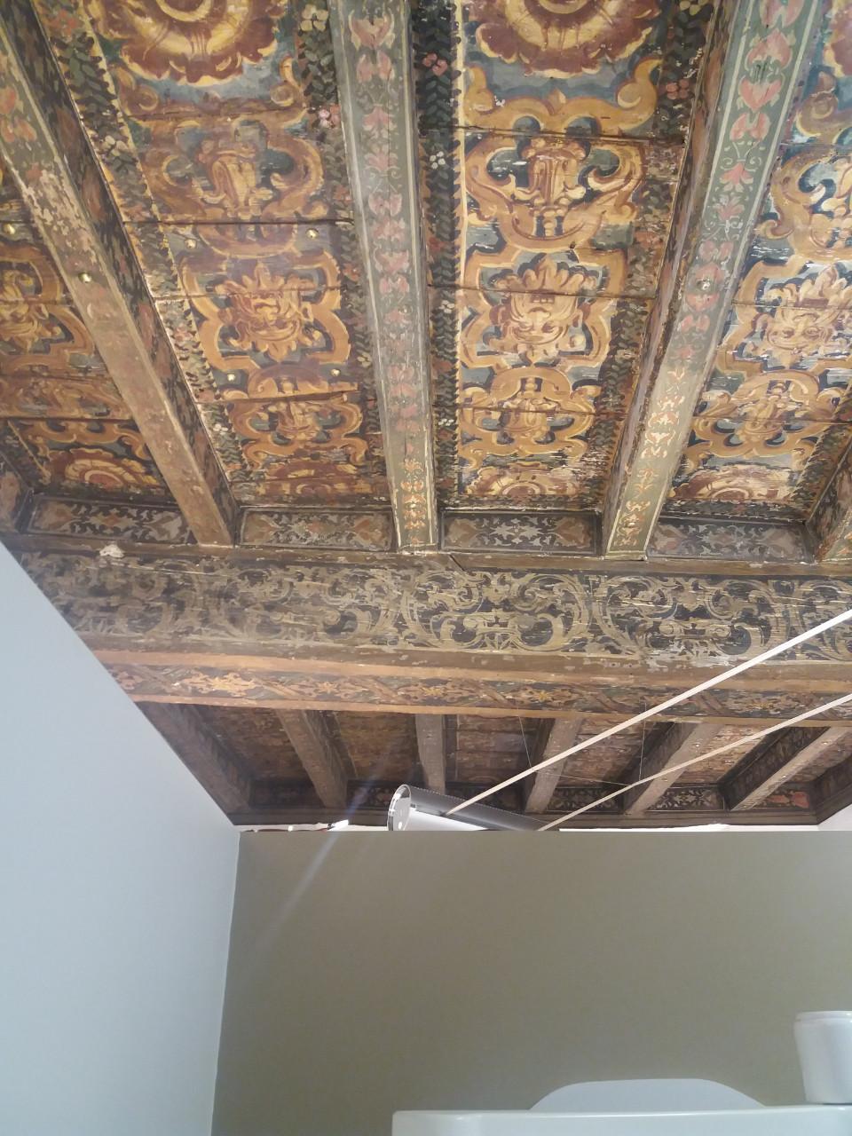 Ufficio in affitto Reggio Emilia Centro storico