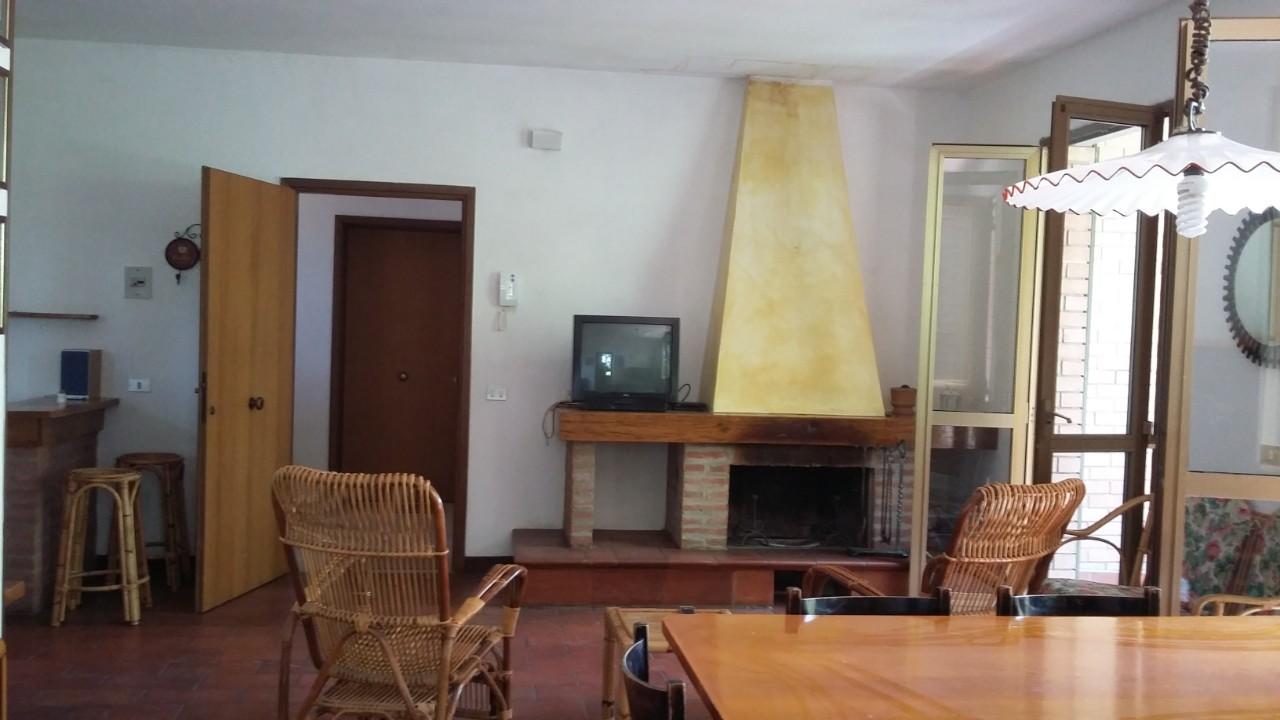 Appartamento in vendita Carpineti