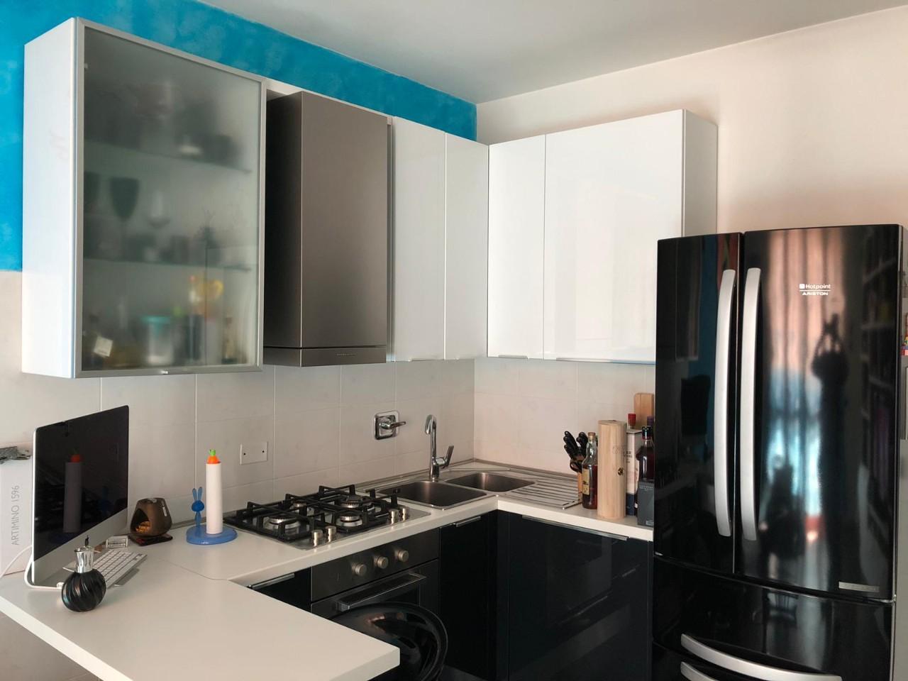 Appartamento in vendita Reggio Emilia Zona Acque Chiare