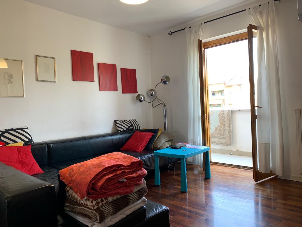 Maisonette in vendita Reggio Emilia Zona Fogliano