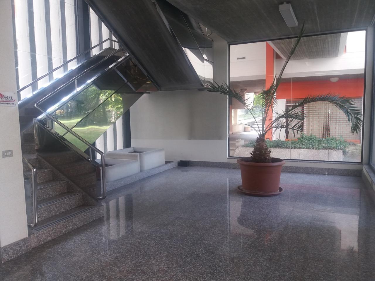 Ufficio in vendita Reggio Emilia Villa Verde