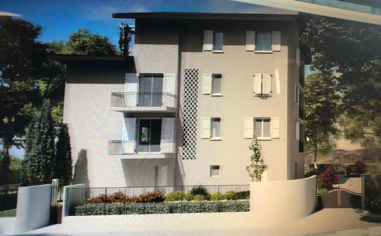 Appartamento in vendita Reggio Emilia Fogliano