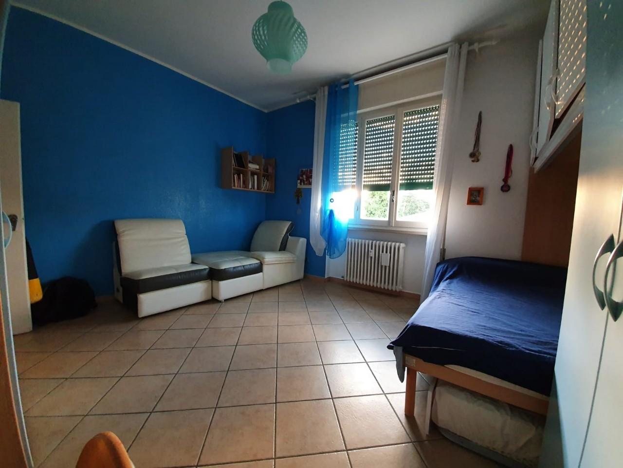 Appartamento in vendita Reggio Emilia Zona Piscina