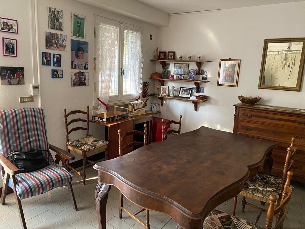 Casa Indip. in vendita Castelnovo di Sotto