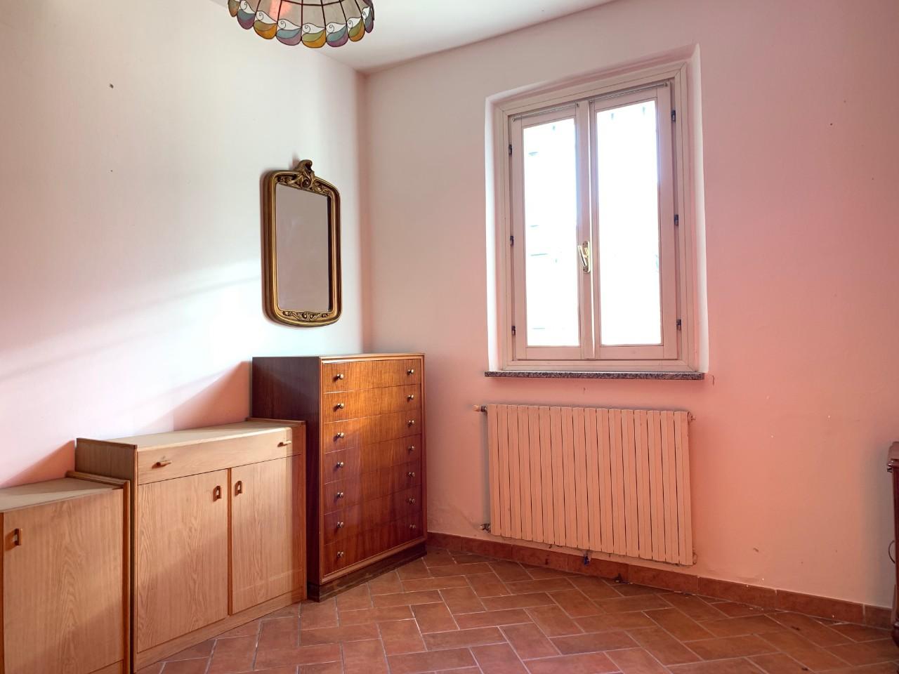 Casa Indip. in vendita Reggio Emilia Zona Ospedale