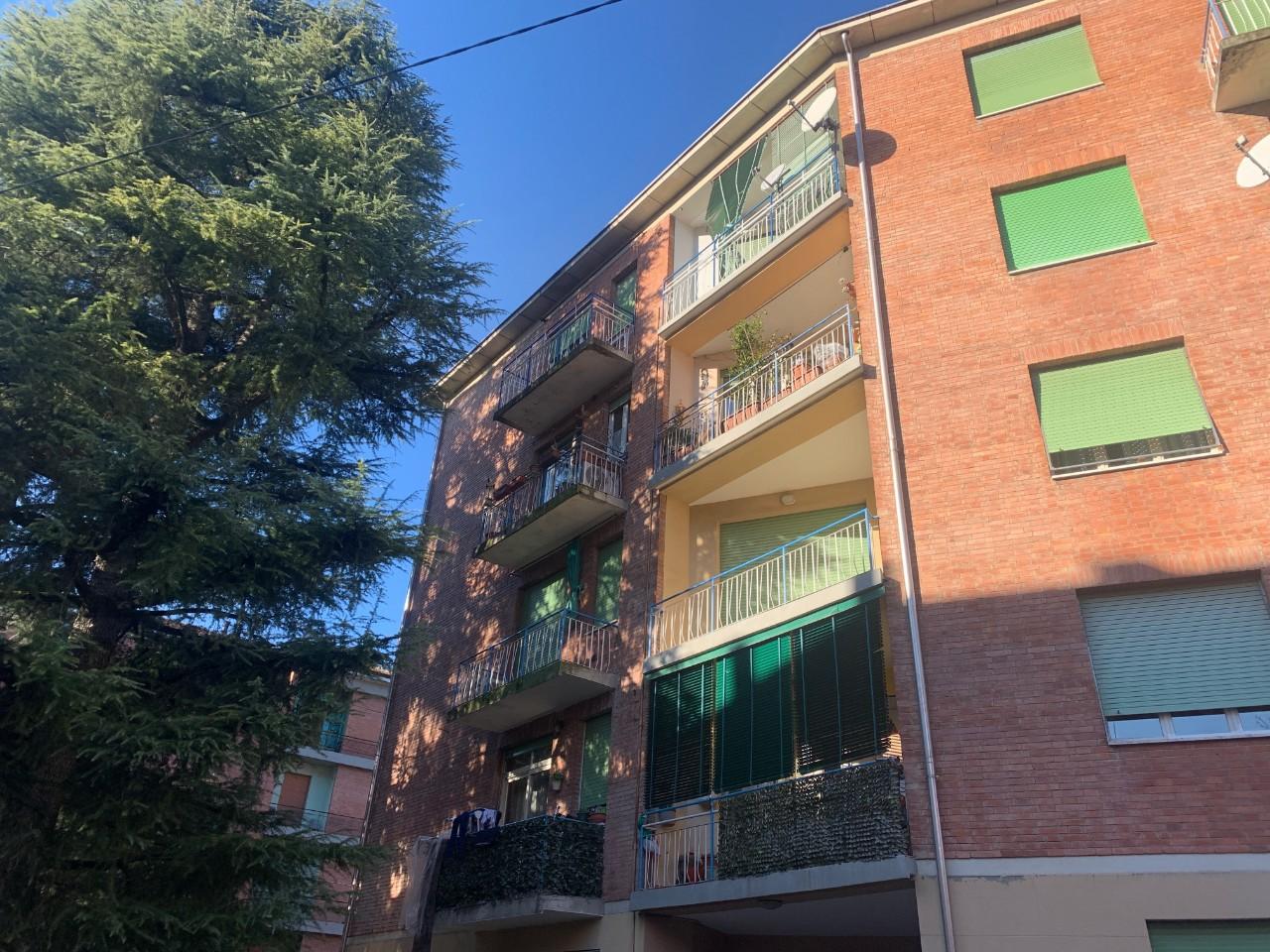 Appartamento in vendita Reggio Emilia Ospedale