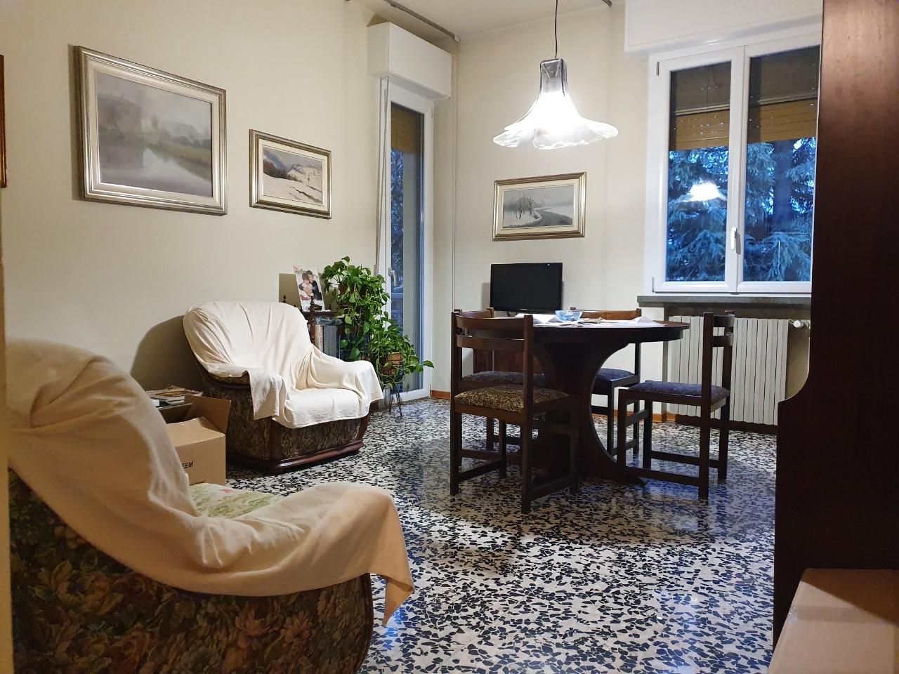 Appartamento in vendita Reggio Emilia Rosta Nuova