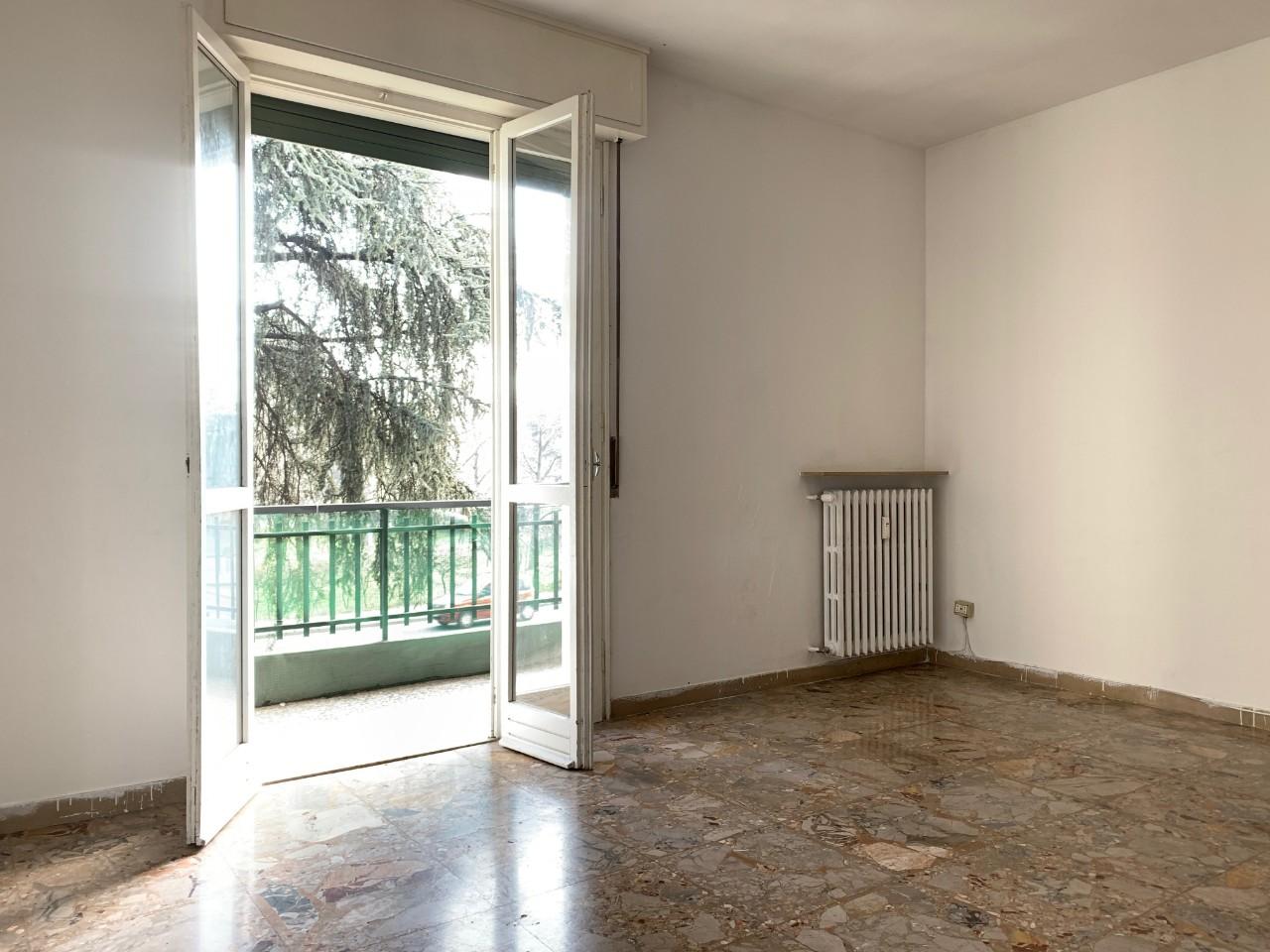 Appartamento in vendita Reggio Emilia Zona Ospedale