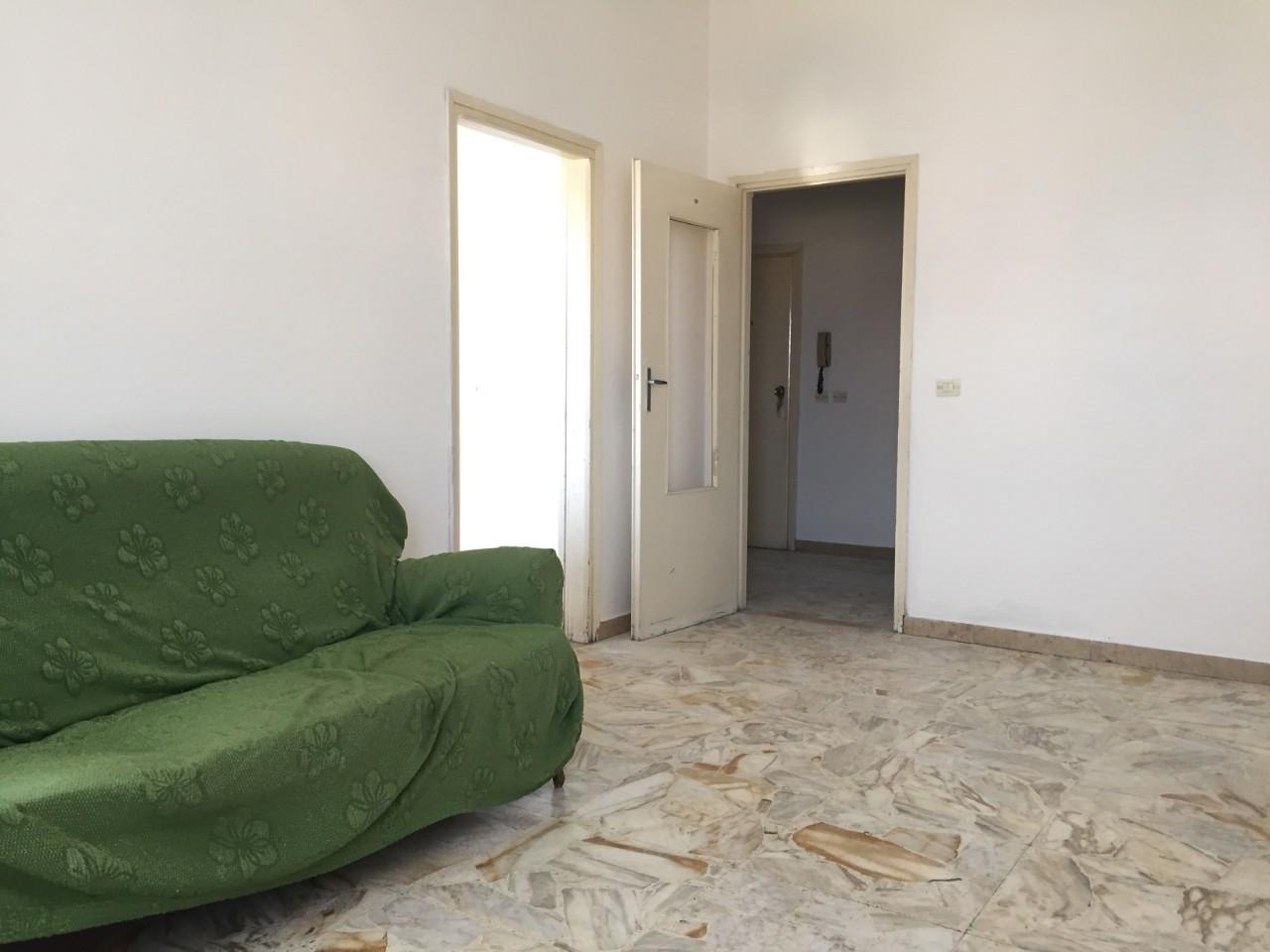 Appartamento in vendita Reggio Emilia Zona Ospizio