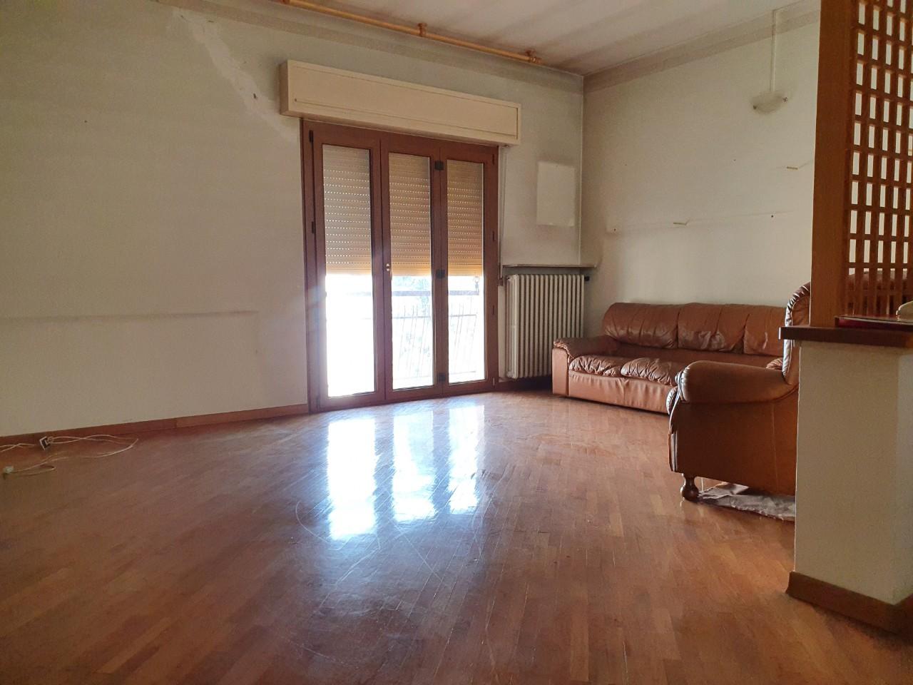 Casa Indip. in vendita Reggio Emilia Zona Gattaglio