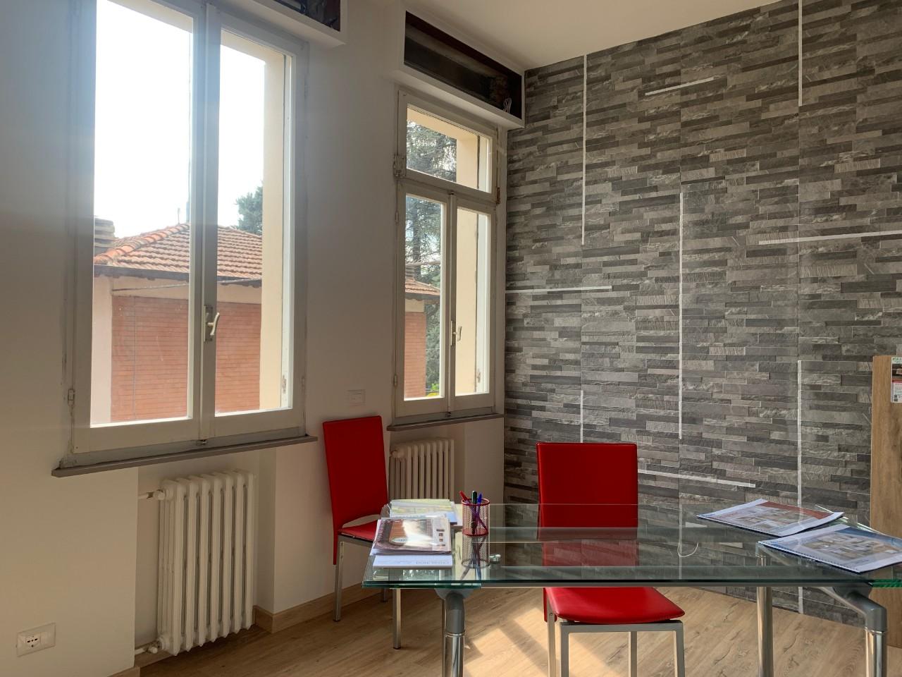 Appartamento in vendita Reggio Emilia Gattaglio