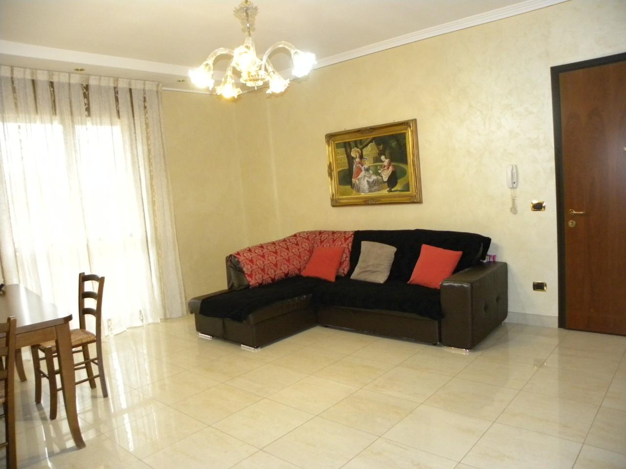 Appartamento in vendita Reggio Emilia Zona Cella