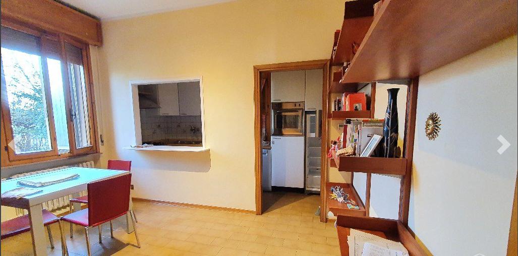 Casa Indip. in vendita Reggio Emilia Zona Via Emilia all Angelo