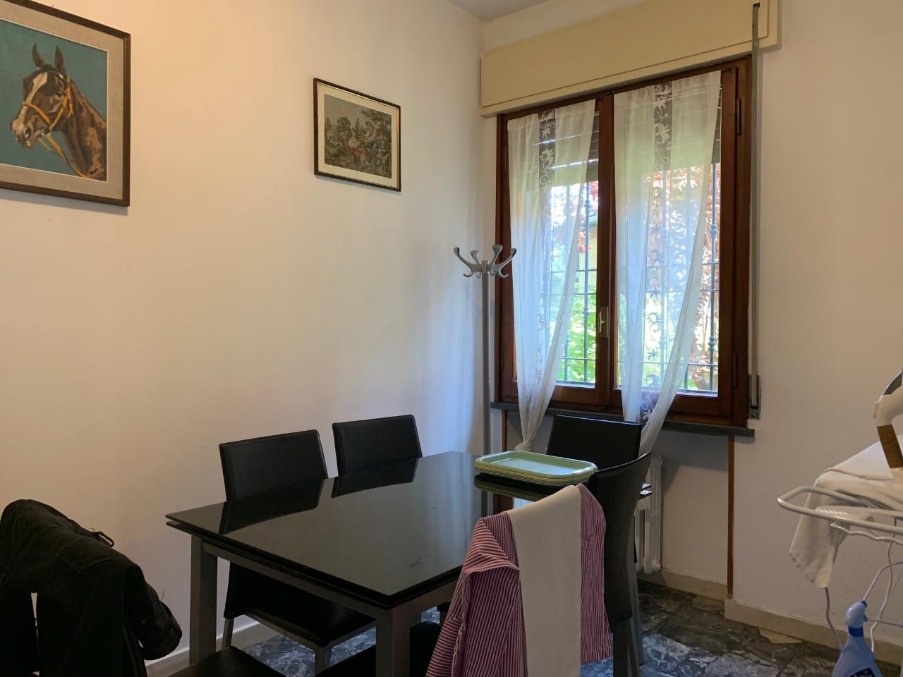 Appartamento in vendita Reggio Emilia Zona Circonvallazione