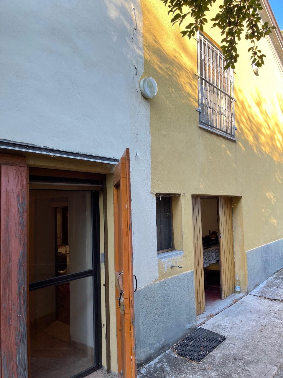 Casa Indipendente in vendita Castelnovo di Sotto