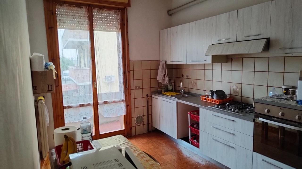 Appartamento in vendita Castelnovo di Sotto