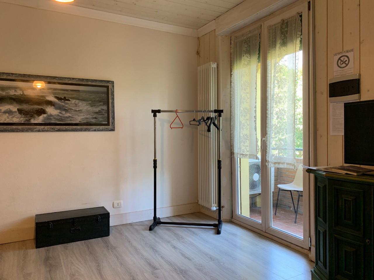 Maisonette in vendita Reggio Emilia Zona San Maurizio