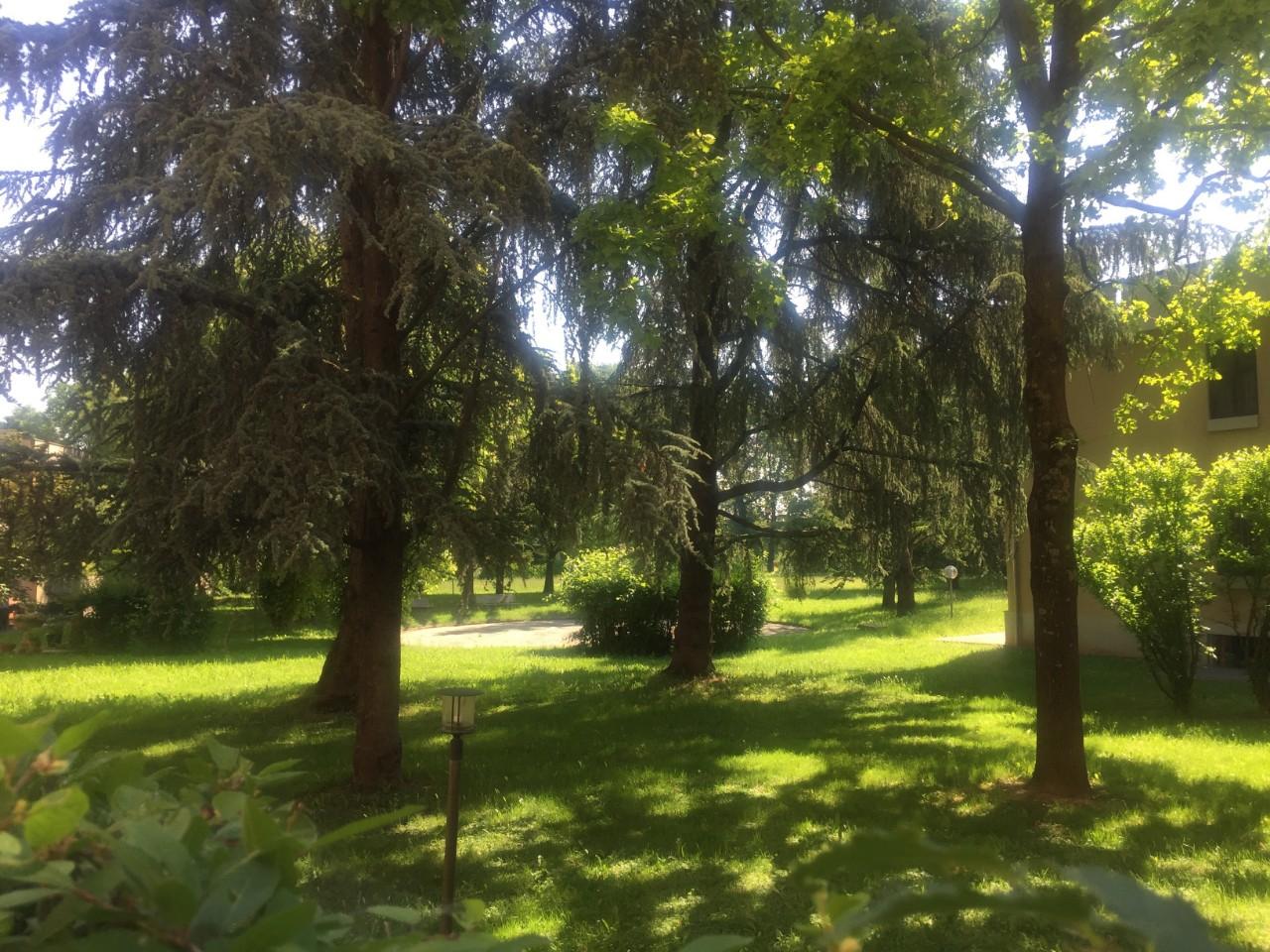 Villa Trifamiliare in vendita Quattro Castella