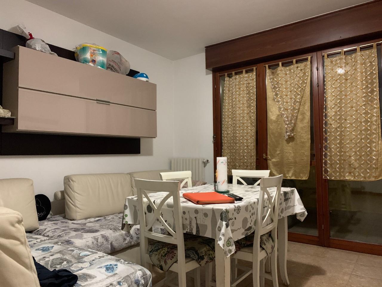Appartamento in vendita Reggio Emilia Zona Pratofontana