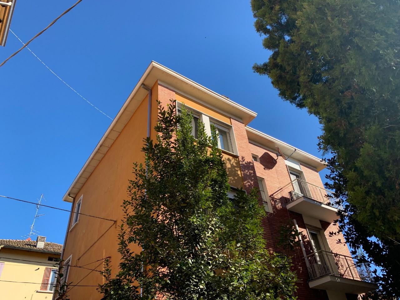 Casa Indip. in vendita Reggio Emilia Zona Ospizio
