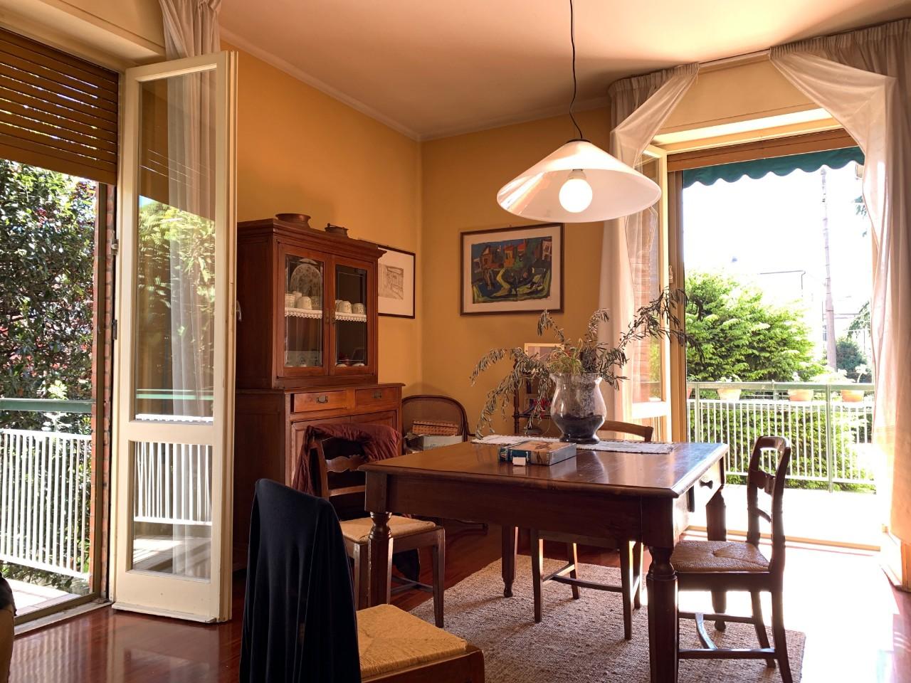 Casa Indip. in vendita Reggio Emilia Zona Regina Pacis