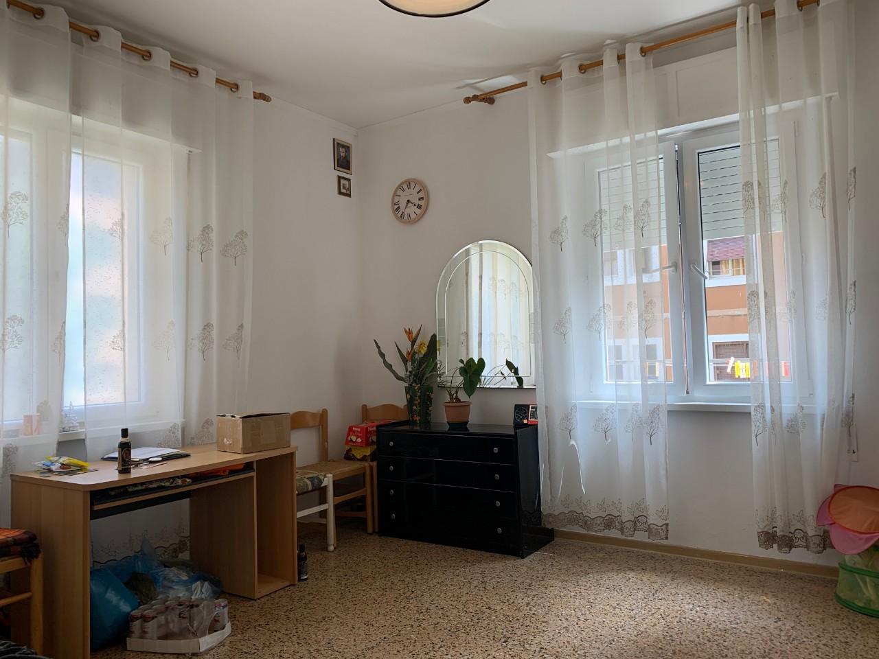 Appartamento in vendita Reggio Emilia Zona Stazione