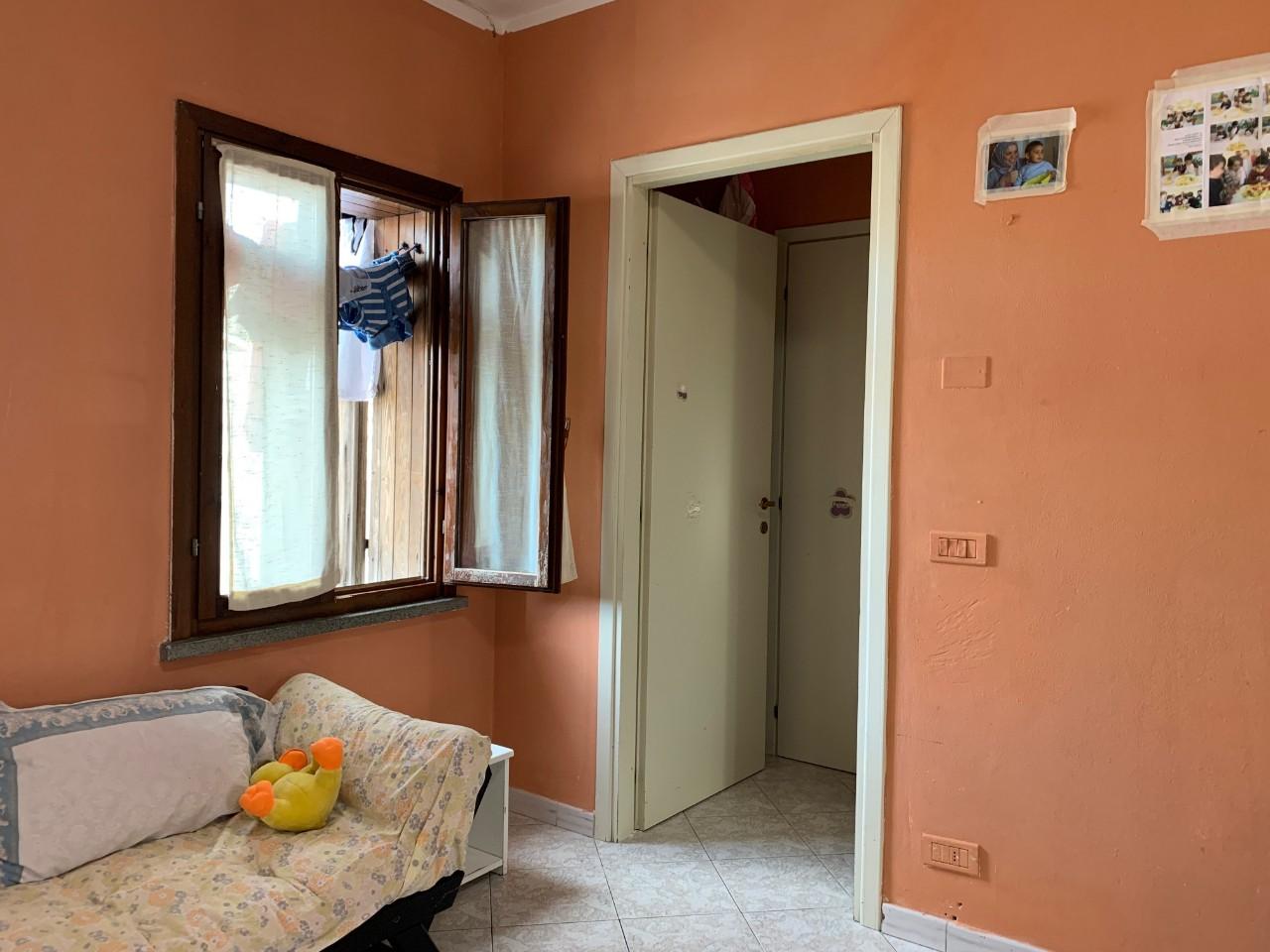 Appartamento in vendita Reggio Emilia Zona Pieve Modolena