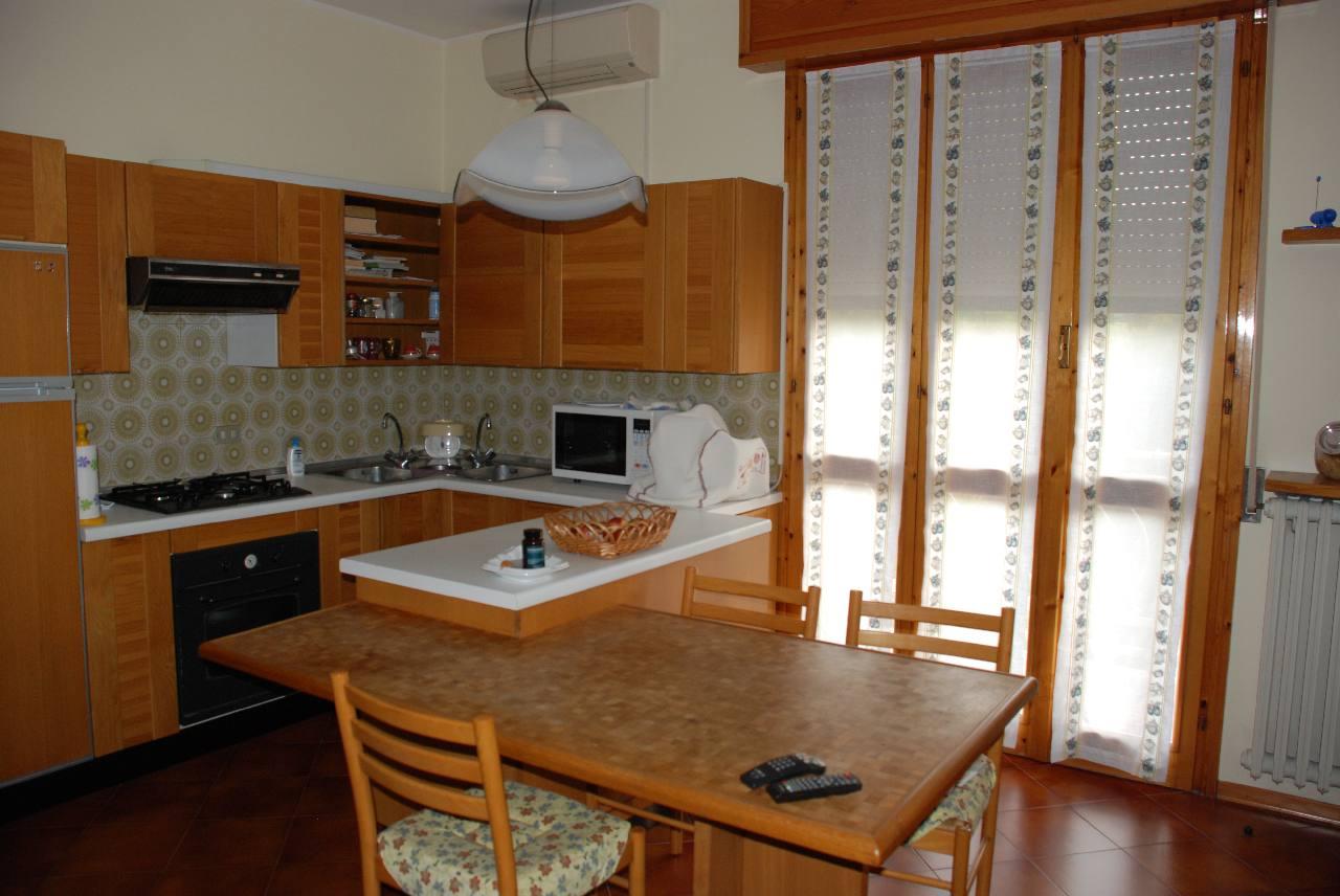 Casa Indipendente in vendita Quattro Castella