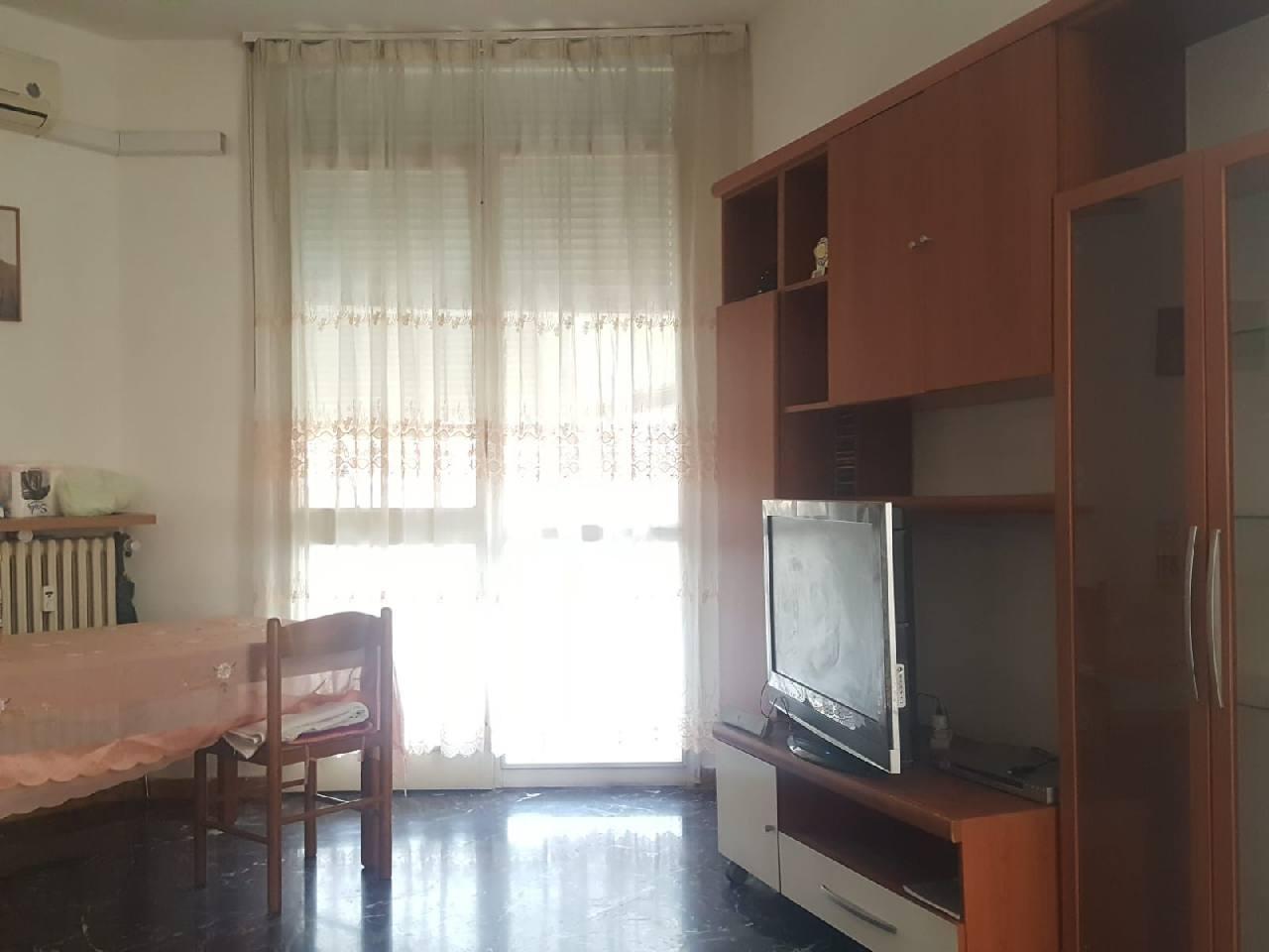 Appartamento in vendita Reggio Emilia Zona Reggiane