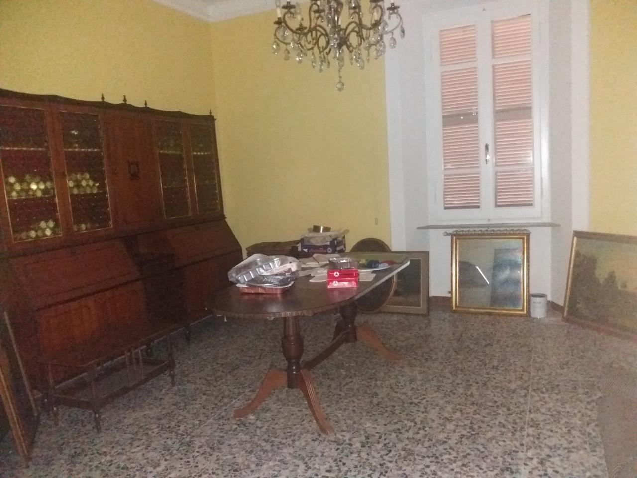 Appartamento in vendita Reggio Emilia Porta Castello