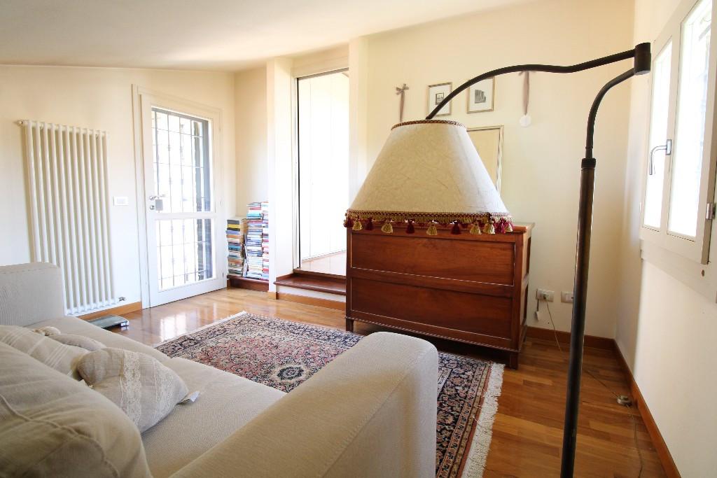 Casa Indip. in vendita Quattro Castella