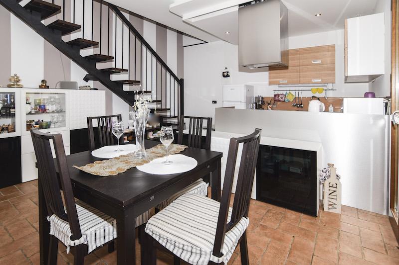 Immobili residenziali in affitto a reggio emilia e for Affitto appartamento arredato reggio emilia
