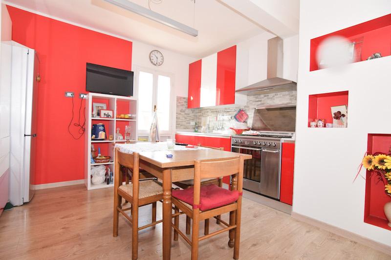 Casa Indip. in vendita Reggio Emilia  -  Marmirolo