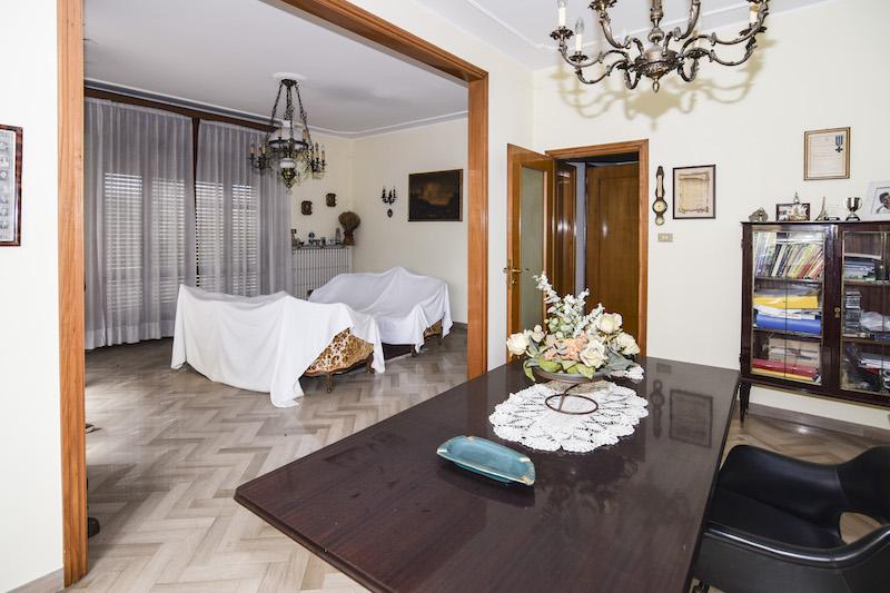 Villa Indipendente in vendita Bagnolo in Piano