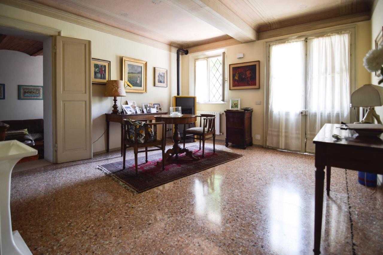 Villa Indipendente in vendita Reggio Emilia  - Villa Verde